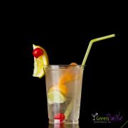 Bodzas_limonade