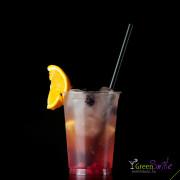 Erdei_gyumolcsos_limonade