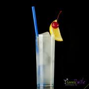 Gin_Fizz_koktel