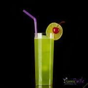 Green_Smile_koktel