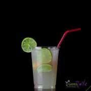 Hazi_limonade