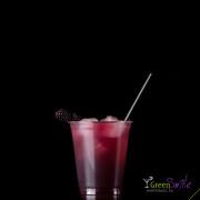 Purple_Cooler