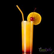 Tequila_Sunrise_koktel